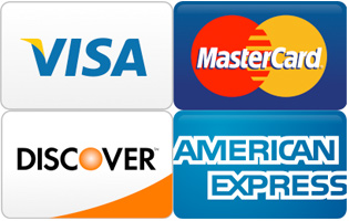 pay with credit card hs dental laboratory